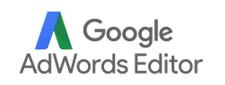 Google Ads A/B Testing