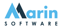 Marin Software Split Testing