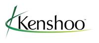 Kenshoo Ad Split Testing