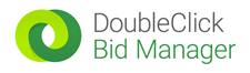 DoubleClick Ads A/B Testing Tool