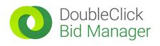 Doubleclick Ad Split Test